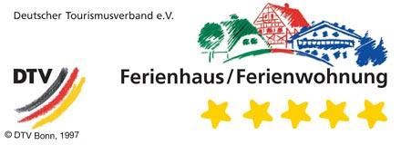 inselglueckborkum-5-sterne-ferienwohnung-dtv